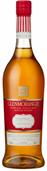 Glenmorangie Scotch Single Malt Milsean